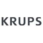 Frullatore Krups