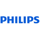 Frullatore Philips
