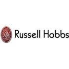 Frullatore Russell Hobbs