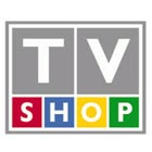 Frullatore TV-Shop