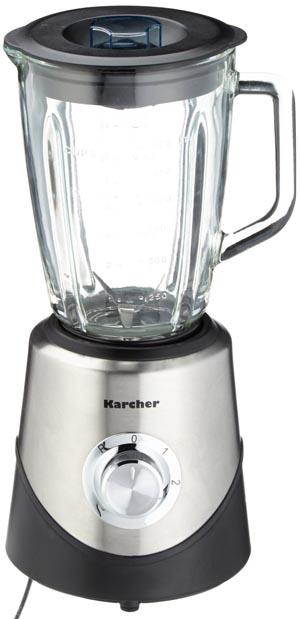 Kärcher_HM555